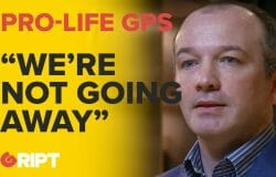 Abortion in Ireland: Pro-life Doctors are not going away - More than 600 press for EGM