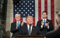 Victor David Hanson: Dream Team Loses to Nobodies: How Trump Prevailed in Russia Probe