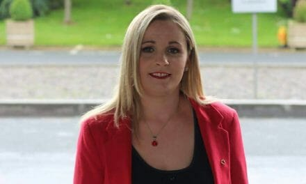 Carol Nolan: Communities are devastated after massive job loss announcement