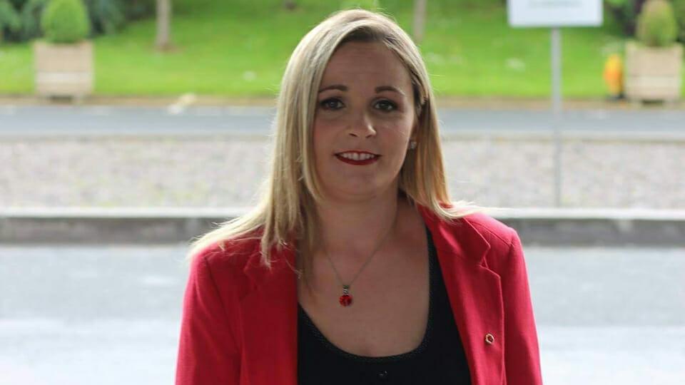 Carol Nolan: Communities are devastated after massive job loss announcement