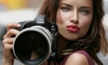 Supermodel Adriana Lima says abortion is a crime