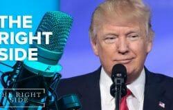 TRSI 02 - Fun in the Age of Trump