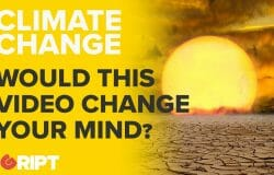 This video is changing minds on global warming
