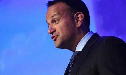 Varadkar ignored warnings that GP crisis would arise