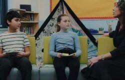 "WATCH: BBC teaches children ""more than 100 gender identities now"" exist"