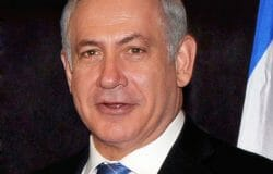 Facebook sanctions Netanyahu over alleged hate speech against Arabs