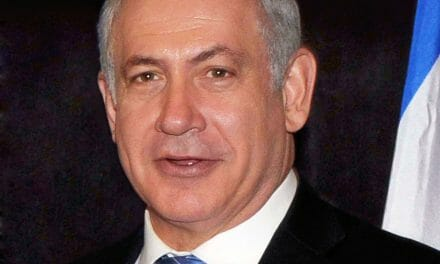 Facebook sanctions Netanyahu over alleged hate speech against Arabs