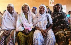 Female genital mutilation: horrid for Muslims but healthy if you're trans?