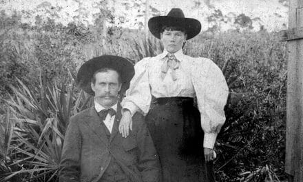 What you didn't know about the real Laura Ingalls Wilder