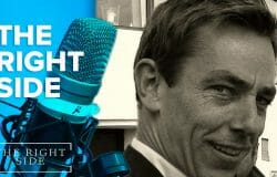 TRSI 15 - In which Gary says the first nice thing he's ever said about Ryan Tubridy