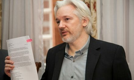 Julian Assange remanded in jail, fears extradition to US on spying charges