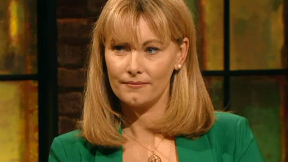 """Emma Mhic Mhathúna remembered as """"beautiful and brave"""" on first anniversary"""
