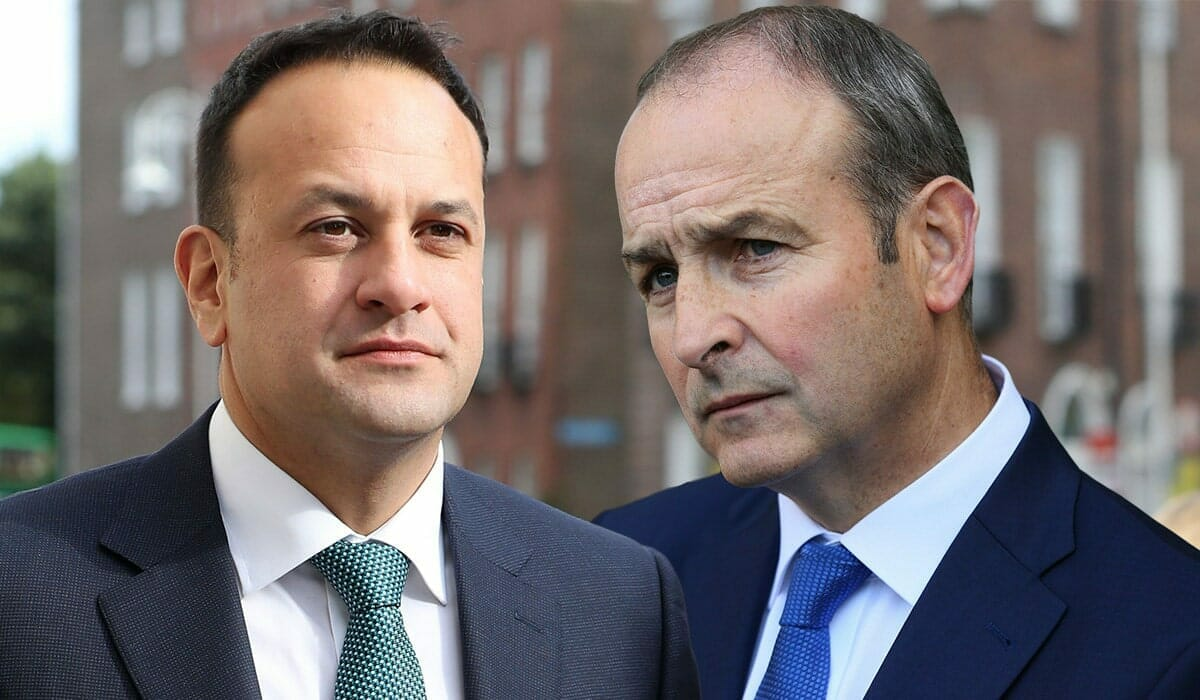 FF rejects their own legal advice, adopts third housing policy this week