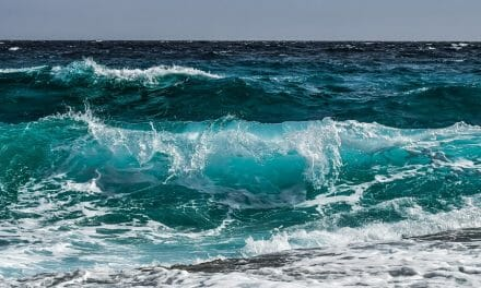 Ocean-warming study RETRACTED by journal Nature