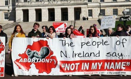 SDLP walk out of Assembly bid: Sinn Féin's abortion push to succeed