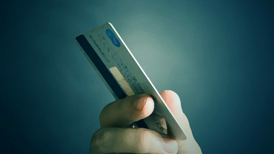 Public Service Card production company to receive €29 million fee