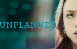 Almost 40 cinemas to show Unplanned in response to public demand