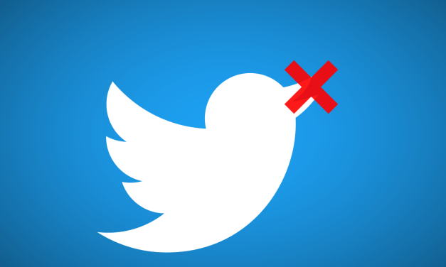 Twitter: Political ads cannot be trusted, so we are banning them