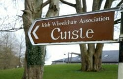 Call for 'stay of execution' on Cuisle respite facility