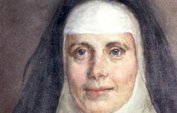 ON THIS DAY: 11 NOVEMBER 1841: Death of Catherine McAuley