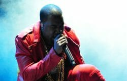 "Kanye West says ""Jesus Is King"". Here's why that matters"
