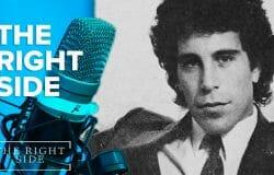 TRSI 31 - And Jeffrey Epstein didn't kill himself