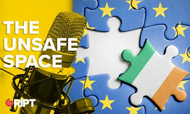 Unsafe Space 11 – What has the EU ever done for us?