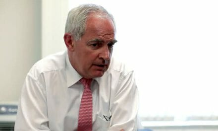 RTÉ takes issue with Peter Boylan claim that they made promises about how abortion debate would be run