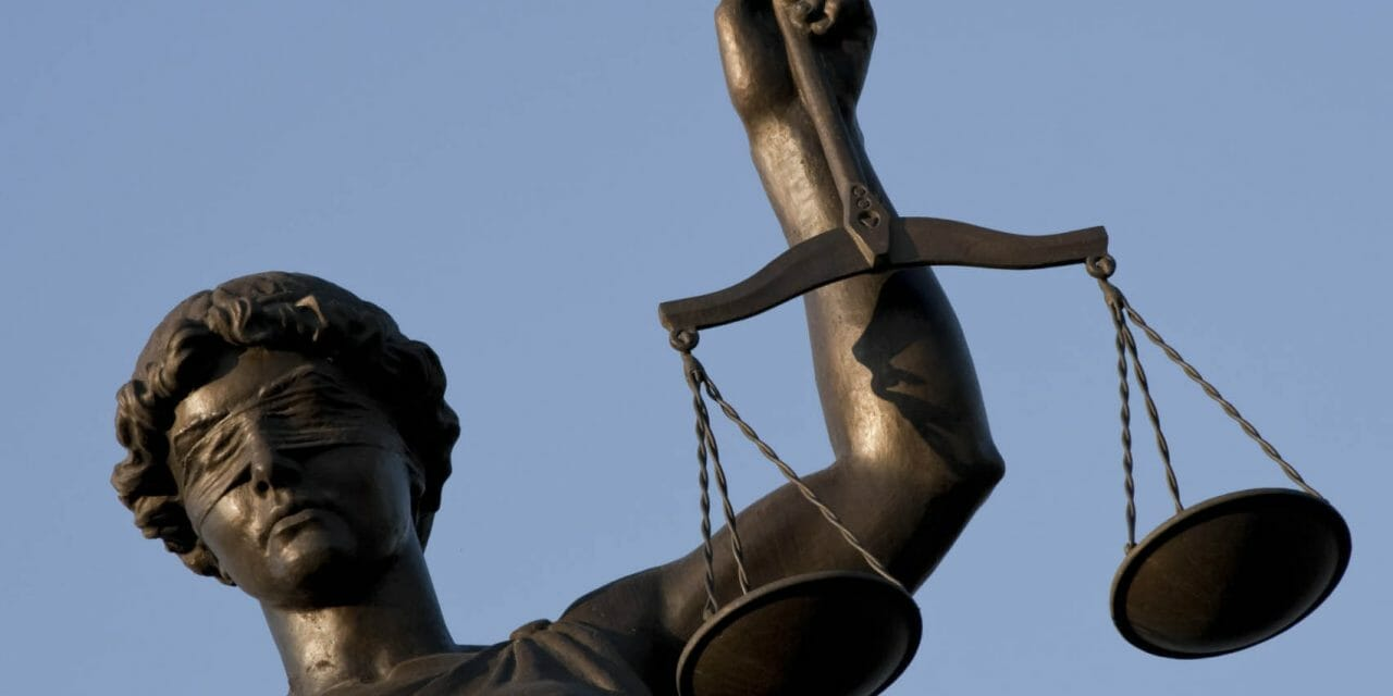 Judicial lunacy: Just seven years for man who raped daughter