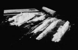The economy has recovered, so Irish people are snorting more cocaine - Government body