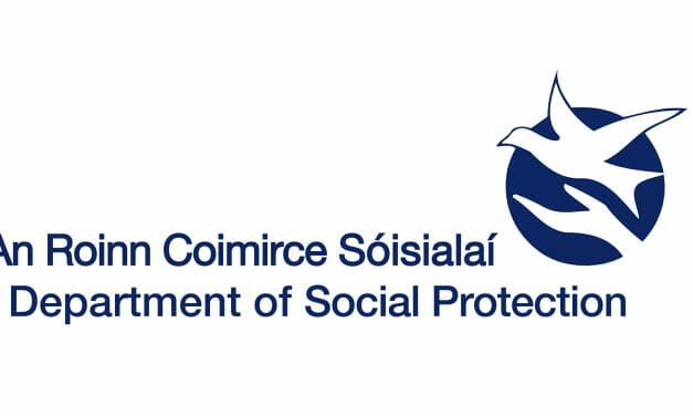 EXCLUSIVE: Department of Social Protection denies software failure will impact payments