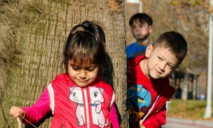 """Children are meant to run"": Mullen introduces legislation on 'schoolyard accident' litigation"