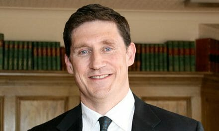 POLL: Should Eamon Ryan resign after using the N word in the Dáil?