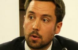 """""""Opportunistic and reckless?"""" Who does Eoghan Murphy think he is fooling?"""