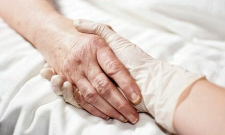 Another Australian state on the verge of legalising euthanasia