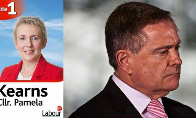 "Labour fail to condemn councillor's claim that babies ""masturbate for pleasure"""
