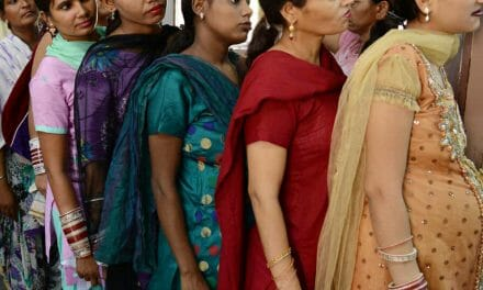 India continues to struggle with surrogacy