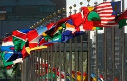 United Nations issue list of politically incorrect terms, including husband/wife