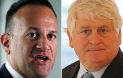 Siteserv investigation to cost more than 7 times original estimates, Taoiseach says