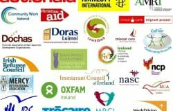 "Stunned UN official: ""No, seriously, is everyone in Ireland in an NGO?"""