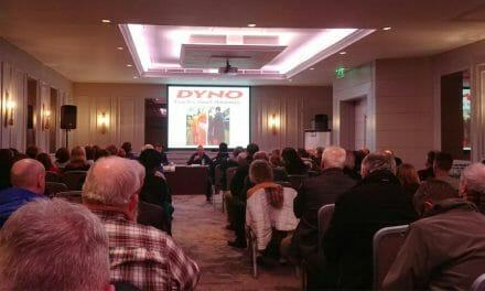 """People are genuinely afraid"", packed meeting on crime in Castleknock hears"