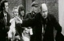 ON THIS DAY: 30 JANUARY 1972: 14 civilians shot dead on Bloody Sunday