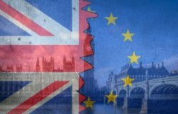 Brexit Day: Still a perplexing mystery to the chattering classes
