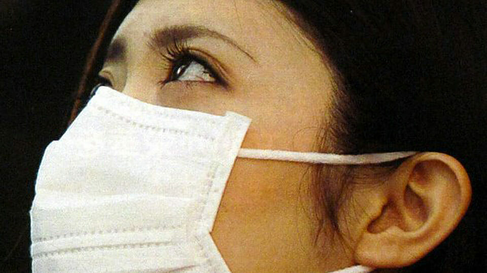 Rapid surge in Coronavirus carriers as China reports 15,000 new cases overnight