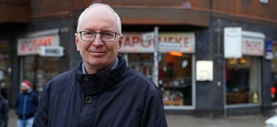 German pharmacist's conscience rights affirmed in landmark court ruling