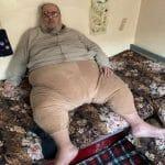 "40-stone ISIS preacher ""Jabba the Jihadi"" arrested, internet enjoys every moment"
