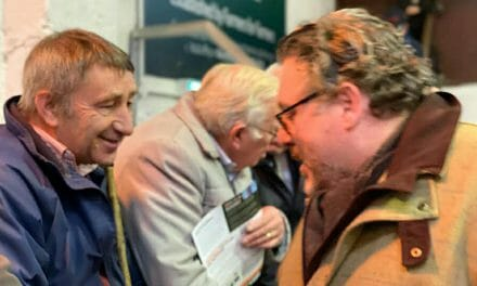 Jim Codd: Ireland needs farmers, not anti-farmer propaganda