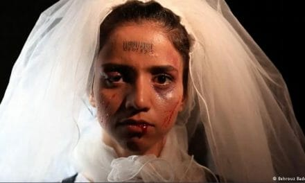 New Turkish law would allow child-rapists to marry victim and avoid punishment