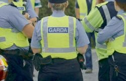 Aontú:  Investment and Garda Resources needed in response to Carrigaline stabbing
