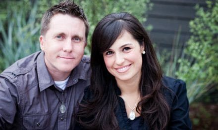 The cancellation of Jason Evert